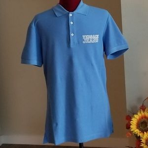 Versace Men's Shirts Bundle